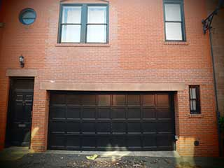 Having A Steel Garage Door Installed At Home? | Garage Door Repair Surprise, AZ
