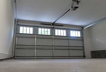 Garage Door Openers | Garage Door Repair Surprise, AZ