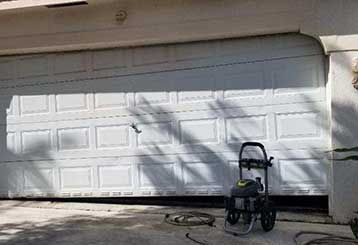 Garage Door Repair | Garage Door Repair Surprise, AZ