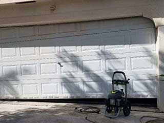 Garage Door Repair Services | Garage Door Repair Surprise, AZ